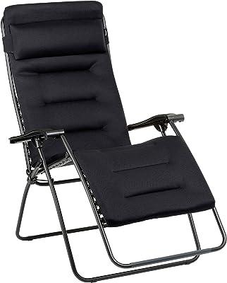 RELAXE RSXA CLIP XL AC Air Comfort Acier