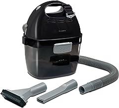 DOMETIC PowerVac PV 100 odkurzacz podróżny, do pracy na mokro i na sucho, z akumulatorem 12 V, na kemping i do samochodu