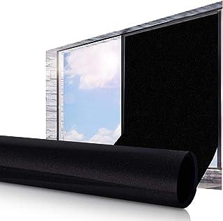 Amazon.es: vinilo opaco para ventanas