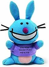 Best happy bunny 2019 calendar Reviews