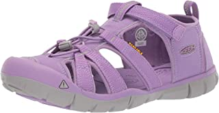 Keen Kids' Seacamp Ii CNX Water Shoe