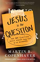 Best questions jesus answered Reviews