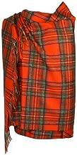 Lona Scott Women's Pure Cashmere Stole