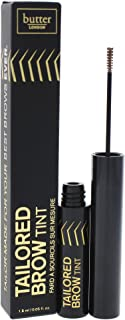 Butter London Tailored Brow Tint - Light Taupe, 0.5 oz.