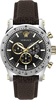 Chrono Sporty Watch VEV800119