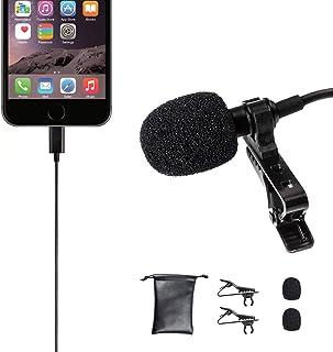Amazon Ca Iphone 7 Plus Microphone