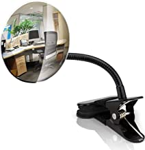 Best mirror on your computer Reviews