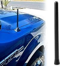 6 3/4 Antenna MAST for Ford F-150 F150 F 150 Raptor 2009 2010 2011 2012 2013 2014 2015 2016 2017 2018 2019
