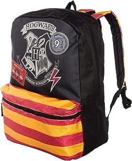 Harry Potter Hogwarts 16 inch Backpack