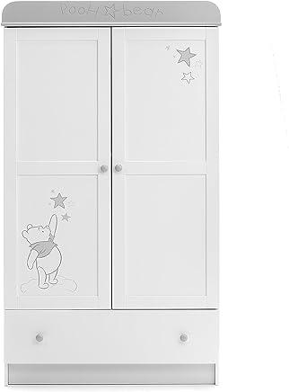 Amazon.fr : armoire winnie - Voir aussi les articles sans stock ...