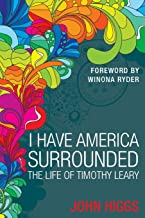 Best i have america surrounded Reviews