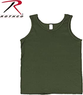 Best olive drab tank top Reviews