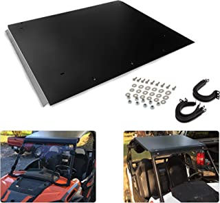 Best rzr 900 4 roof Reviews
