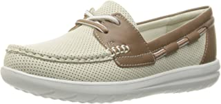 clarks boat shoes sale