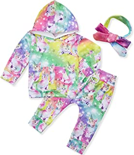 Best cute baby fashion images Reviews