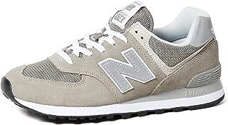 New Balance Herren 574 Core Sneaker