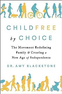 children's choice