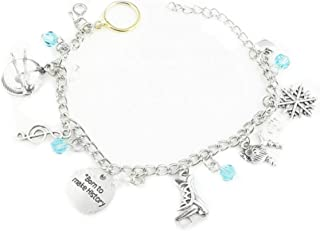 Best yuri on ice jewelry Reviews