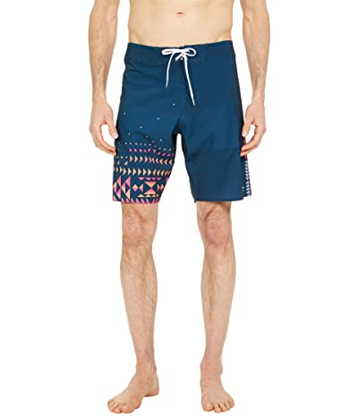 Billabong D Bah Airlite 19 Boardshorts Men