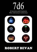 7d6 (Caverns and Creatures)