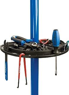Park Tool 104 Repair Stand Work Tray