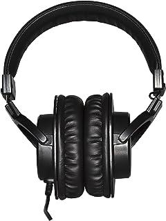 Tascam, audifonos TH-MX2 color negro