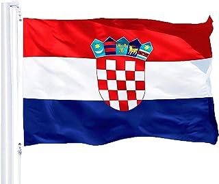 Croatian Islands Near Dubrovnik