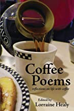 Coffee Poems: reflections on life with coffee