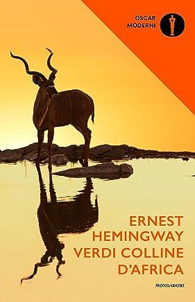 Verdi colline dAfrica (nuova edizione)
