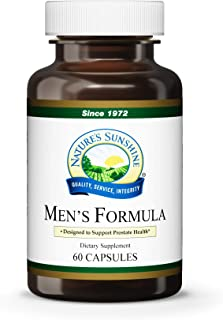 Best we support vitamins Reviews