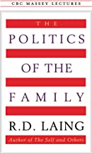 Best r d laing the politics of the family Reviews