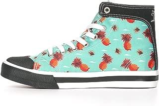 Suchergebnis auf für: Wassermelone Schuhe