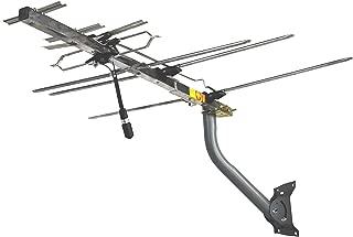 Winegard YA-7000 Classic Series Yagi Antenna, VHF-Hi/UHF