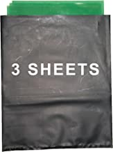 PhotoEZ Standard Stencil Sheets, 8.5