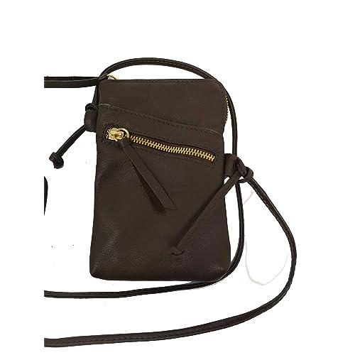 co For uk Bag TravelAmazon Crossbody Mini ZuXikOP