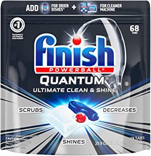 Best pledge with future shine floor finish Reviews