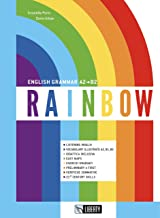Permalink to Rainbow. English grammar A2-B2 [Lingua inglese] PDF