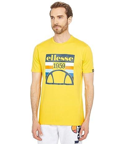 Ellesse Pirozzi T-Shirt