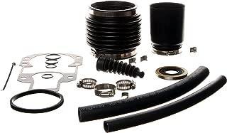 mercruiser bellows kit