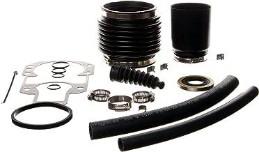 Best mercruiser exhaust bellows expander tool Reviews