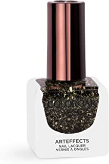 Colorbar Arteffects, Glitter Obsession-Gold Fritters, 12 ml