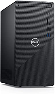 Dell Inspiron Desktop (Hex i5-10400 / 12GB / 1TB)