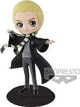 Harry Potter- Figurine Q Posket- Draco- 14cm (Nintendo Switch)