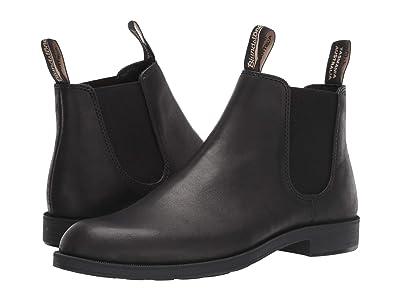 Blundstone BL1901 (Black) Boots
