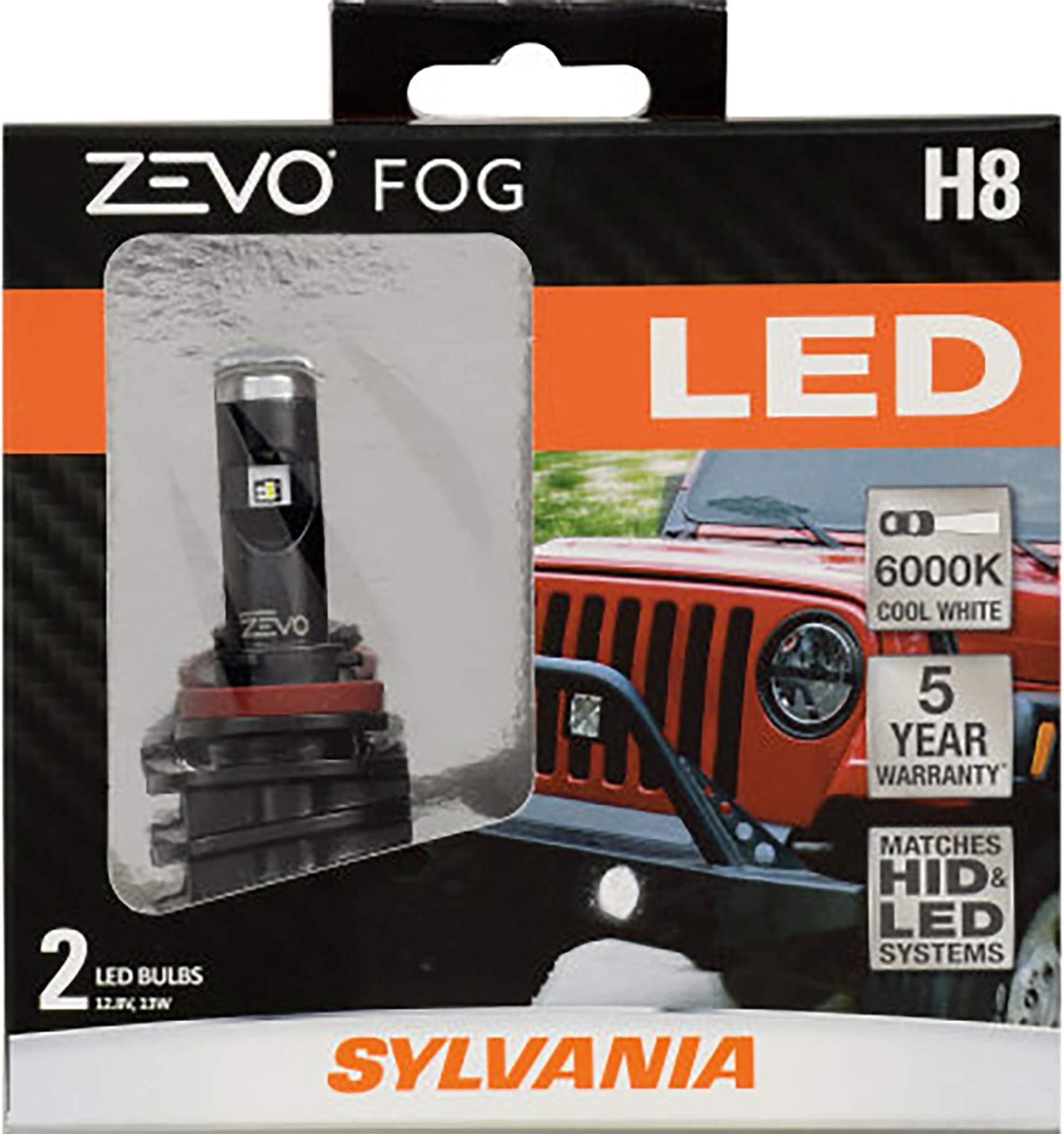 ndyb1ix bz8wqm https www amazon com sylvania zevo light bulbs contains dp b01n028030