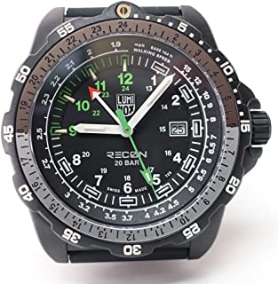 Best luminox recon 8830 Reviews
