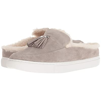 Gentle Souls by Kenneth Cole Rory Cozy (Stone) Women