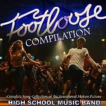 Footloose Compilation