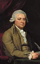 All You Need To Know About John Adams: The Exceptional Life Of America's Second President John Adams
