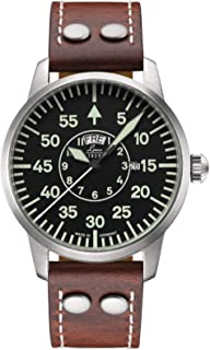 Best laco classic watch Reviews